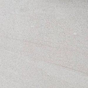 BALLANICA-WHITE-450x900-MATT