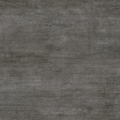 Guocera Rainstone Charcoal