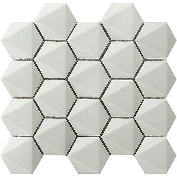 Platinun Honeycomb