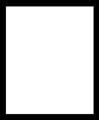 Wall-Boulevard-Logo