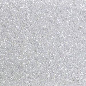 rock-white