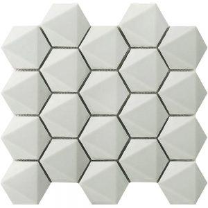 Morrocan-1000-PlatinumHoneycomb-pd11