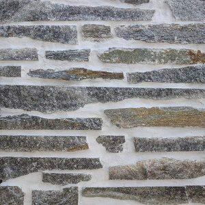 Black-Anthracite-Quartz-Traditional-Filleti-Stone-Paving