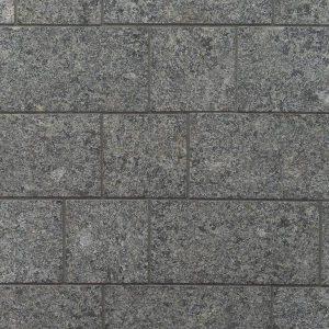 Impala-Black-Flamed-Brick-Pattern-Granite-Cobblestones-Main