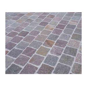 Italian-Porphyry-Cobblestones-Main