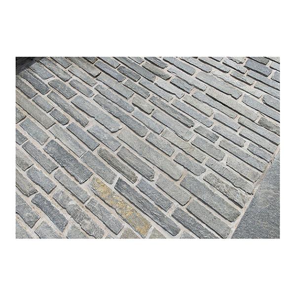 Loden-Quartz-Traditional-Filleti-Stone-Paving-Main