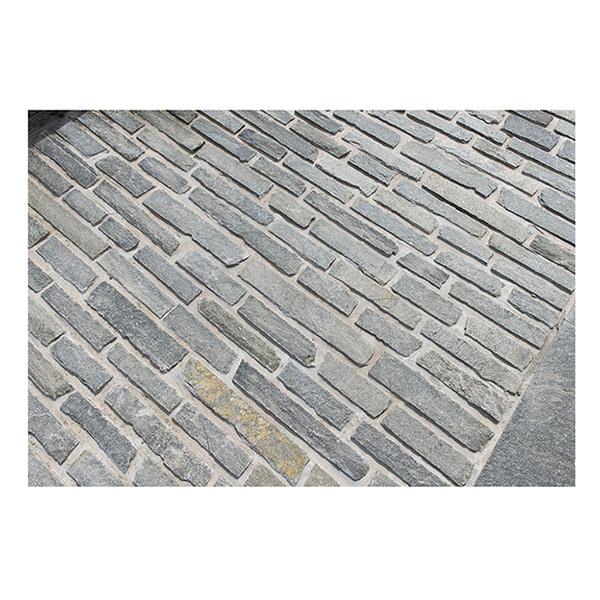 Loden-Quartz-Traditional-Filleti-Stone-Paving