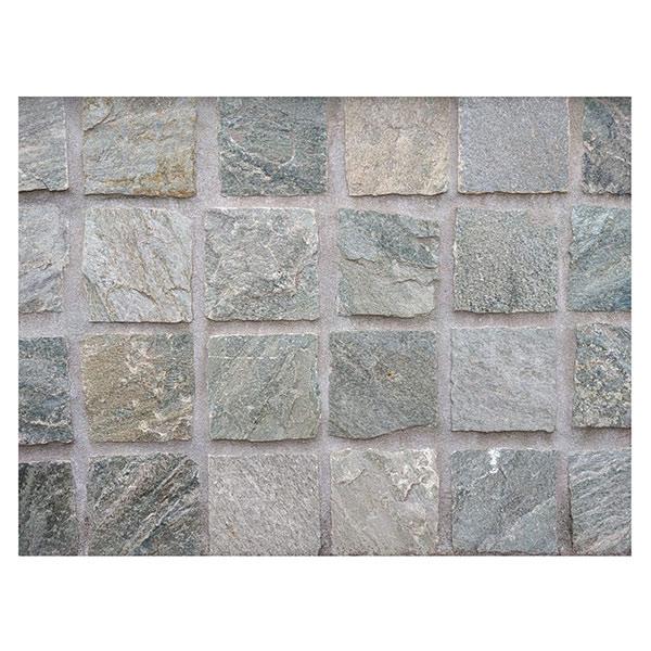 Porphyry-Green-Cobblestones